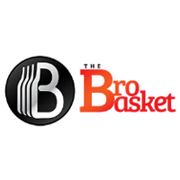 The Brobasket