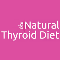 The Natural Thyroid Diet Coupons & Promo codes