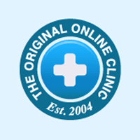 The Online Clinic Coupons & Promo codes