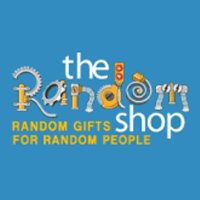 The Random Shop Coupons & Promo codes