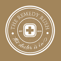 The Remedy Rush Coupons & Promo codes