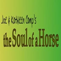 The Soul Of A Horse Coupons & Promo codes
