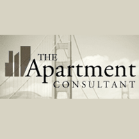 Theapartmentconsultant Coupons & Promo codes