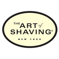The Art Of Shaving Discount