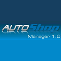 AutoShop Manager Coupons & Promo codes