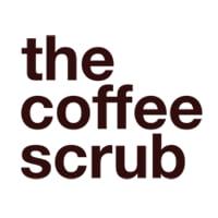 The Coffee Scrub Discount