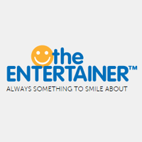 Theentertainerme.com Coupons & Promo codes
