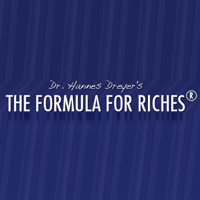 The Formula For Riches Coupons & Promo codes