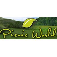 Picnic World Coupons & Promo codes
