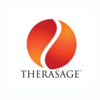 Therasage Coupon & Promo codes