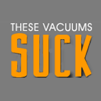 These Vacuums Suck Coupons & Promo codes