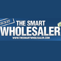 Thesmartwholesaler Coupons & Promo codes