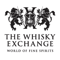 The Whisky Exchange Coupon Codes & Promo codes