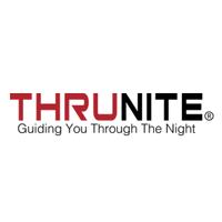 Thrunite Promo Code & Discount codes