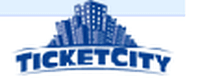 Logo TicketCity