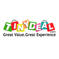 Tiny Deal Coupons & Promo codes