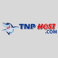 TNP Host Coupons & Promo codes