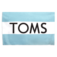 Toms 30 Off Coupons & Promo codes