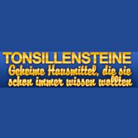 Tonsillensteine Coupons & Promo codes