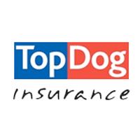 Logo Top Dog Insurance UK