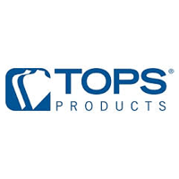 Top Products Coupons & Promo codes