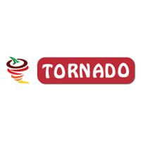 Tornado Coupons & Promo codes
