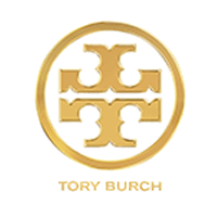 Tory Burch stores coupon