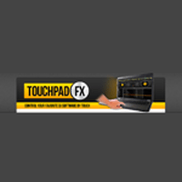 Touchpad FX Coupons & Promo codes