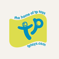 TP Toys stores coupon