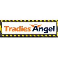 Tradiesangel Coupons & Promo codes