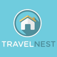 Travelnest Coupons & Promo codes