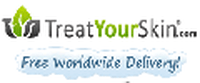 Treat Your Skin Coupons & Promo codes