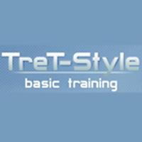 Treat Training Coupons & Promo codes