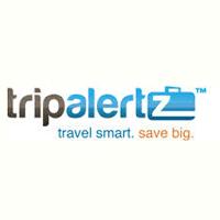 Trip Alertz