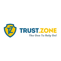 Trust.Zone Coupons & Promo codes