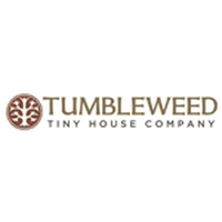 Used Tumbleweed Tiny Houses For Sale Coupons & Promo codes