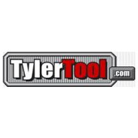 Tyler Tool Coupon Codes & Promo codes