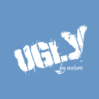 Ugly By Nature Promo Code