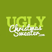 Ugly Christmas Sweater Coupons & Promo codes