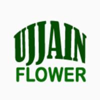 Ujjain Flower