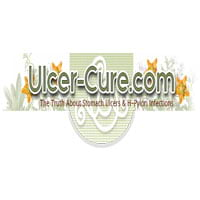 Ulcer Cure Coupons & Promo codes