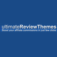 Ultimatereviewthemes Coupons & Promo codes