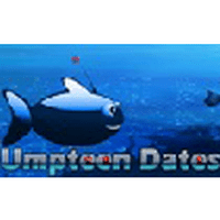 Umpteen Dates Coupons & Promo codes