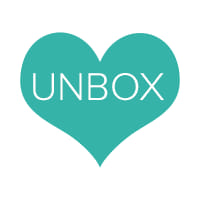 Unbox Love Coupons & Promo codes