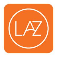 Ứng Dụng Lazada