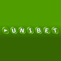 Unibet Coupons & Promo codes