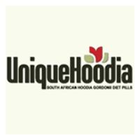 UniqueHoodia Coupons & Promo codes