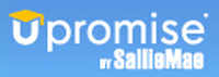Upromise Coupons & Promo codes