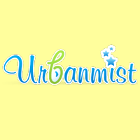 Urbanmist