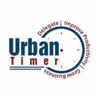 UrbanTimer Coupons & Promo codes